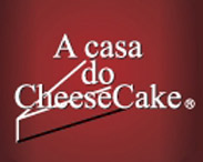 A Casa Do Cheesecake Sp