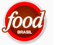 Logotipo foodbrasil