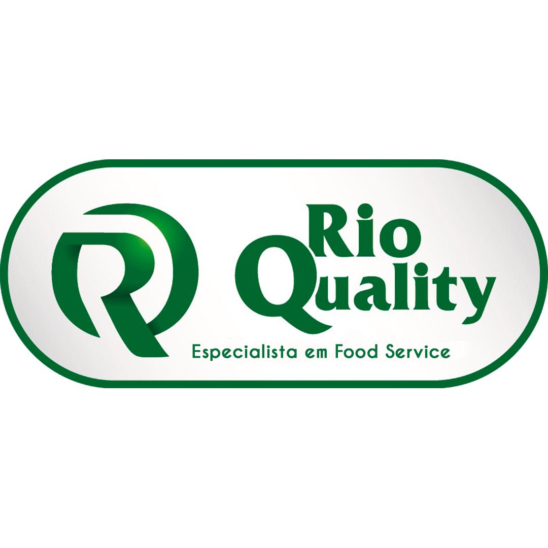 Rio Quality