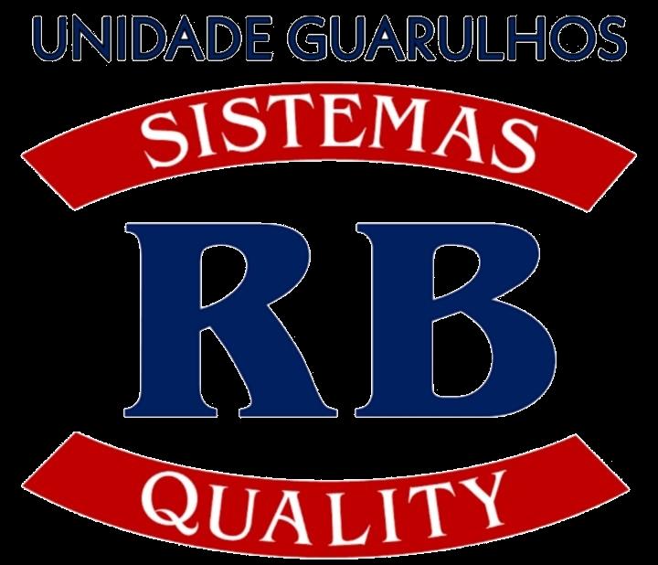 Sistemas RB