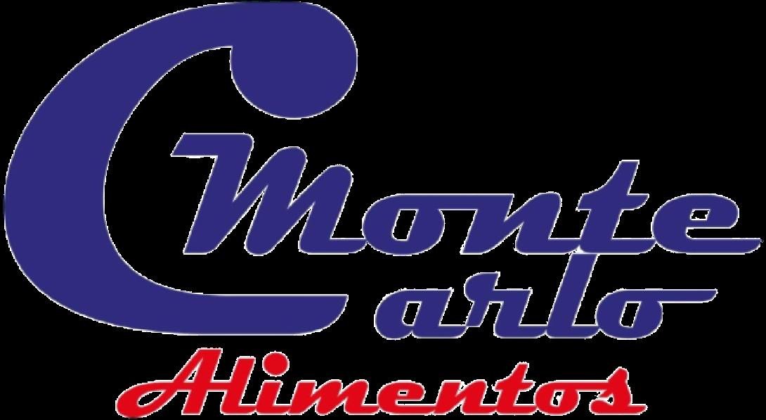 Monte Carlo Alimentos