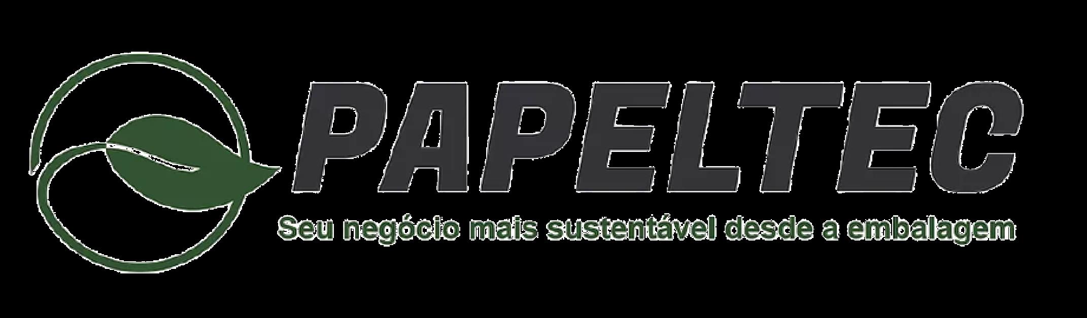 PapelTec