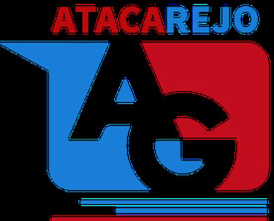 Atacarejo AG